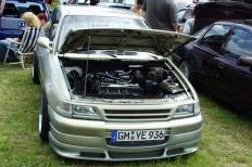 Opel astra f     Bild 32229