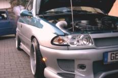 Opel astra f     Bild 32234