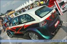 Opel astra f     Bild 32236