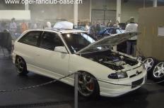 Opel astra f     Bild 32243