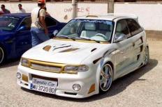 Opel astra f     Bild 32244