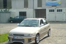 Opel astra f     Bild 32252