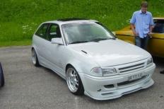 Opel astra f     Bild 32253