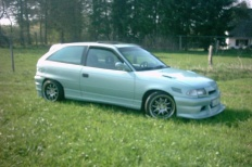 Opel astra f     Bild 32255