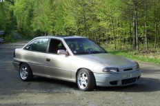 Opel astra f     Bild 32256