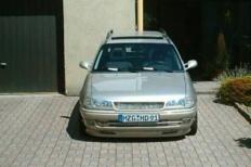 Opel astra f     Bild 32257