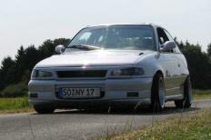 Opel astra f     Bild 32258