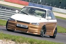 Opel astra f     Bild 32259