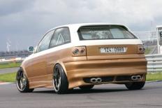 Opel astra f     Bild 32260