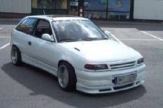 Opel astra f     Bild 32265