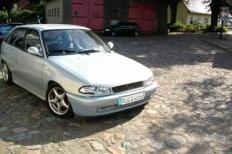 Opel astra f     Bild 32266