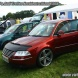 VW PASSAT (3B3)