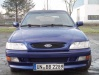 Ford ESCORT V Cabriolet (ALL)