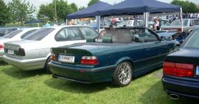 BMW 3 Cabriolet (E36) 05-1995 von SCHMORNDERL  Cabrio, BMW, 3 Cabriolet (E36)  Bild 488049