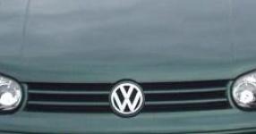 VW GOLF IV (1J1) 12-1998 von vens  4/5-Türer, VW, GOLF IV (1J1)  Bild 489019
