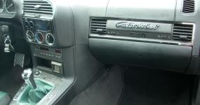 BMW 3 Cabriolet (E36) 05-1995 von SCHMORNDERL  Cabrio, BMW, 3 Cabriolet (E36)  Bild 494057