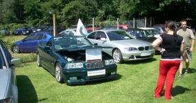 BMW 3 Cabriolet (E36) 05-1995 von SCHMORNDERL  Cabrio, BMW, 3 Cabriolet (E36)  Bild 494075