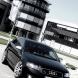 Audi A3 (8P1)