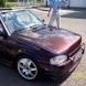 Ford ESCORT IV Cabriolet (ALF)