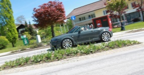 Vor dem See 2010 www.der-leo.com 09.05.2010  GTI - Treffen , vor dem See 2010, www.der-leo.com  Bild 502696