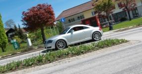 Vor dem See 2010 www.der-leo.com 09.05.2010  GTI - Treffen , vor dem See 2010, www.der-leo.com  Bild 503024