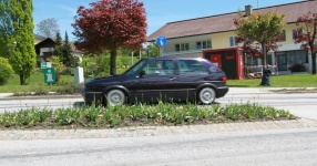 Vor dem See 2010 www.der-leo.com 09.05.2010  GTI - Treffen , vor dem See 2010, www.der-leo.com  Bild 503071