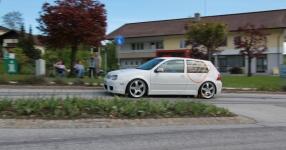 Vor dem See 2010 www.der-leo.com 09.05.2010  GTI - Treffen , vor dem See 2010, www.der-leo.com  Bild 503164