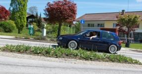 Vor dem See 2010 www.der-leo.com 09.05.2010  GTI - Treffen , vor dem See 2010, www.der-leo.com  Bild 503348
