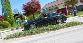 Vor dem See 2010 www.der-leo.com 09.05.2010  GTI - Treffen , vor dem See 2010, www.der-leo.com  Bild 503394
