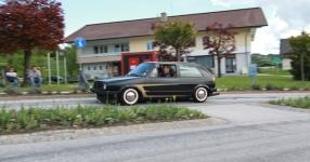 Vor dem See 2010 www.der-leo.com 09.05.2010  GTI - Treffen , vor dem See 2010, www.der-leo.com  Bild 503541