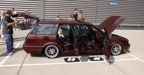 VW PASSAT Variant (3A5, 35I) 03-1991 von stiff  Kombi, VW, PASSAT Variant (3A5, 35I)  Bild 508514