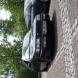 VW PASSAT Variant (3A5, 35I)