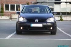 VW GOLF V (1K1) 12-2004 von ALDI  4/5 Türer, VW, GOLF V (1K1)  Bild 510747