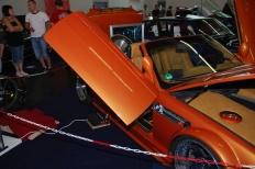 Tuning Expo 2010 Color, Chrome & Cars Saarbrücken, Tuning Expo 2010 Tuning Expo Saarbrücken 2010 Cars Party   Bild 516834