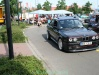 10. Internationales BMW Treffen Bild