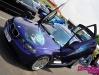 BMW 3 Compact (E46) 02-2002 von herzchen Bild