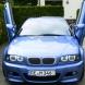 BMW 3 Coupe (E46)