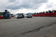TSM bei Race@Airport Landshut Ellermühle 20.06.2010  Landshut Ellermühle  tsm rennen tuning turbo rieger cfc pro sound mb-polish.de xenonlook  Bild 523234