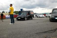 TSM bei Race@Airport Landshut Ellermühle 20.06.2010  Landshut Ellermühle  tsm rennen tuning turbo rieger cfc pro sound mb-polish.de xenonlook  Bild 523235