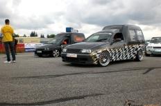 TSM bei Race@Airport Landshut Ellermühle 20.06.2010  Landshut Ellermühle  tsm rennen tuning turbo rieger cfc pro sound mb-polish.de xenonlook  Bild 523236