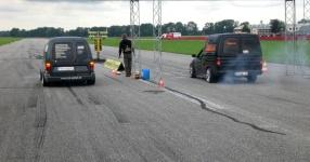 TSM bei Race@Airport Landshut Ellermühle 20.06.2010  Landshut Ellermühle  tsm rennen tuning turbo rieger cfc pro sound mb-polish.de xenonlook  Bild 523238