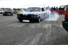 TSM bei Race@Airport Landshut Ellermühle 20.06.2010  Landshut Ellermühle  tsm rennen tuning turbo rieger cfc pro sound mb-polish.de xenonlook  Bild 523239