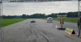 TSM bei Race@Airport Landshut Ellermühle 20.06.2010  Landshut Ellermühle  tsm rennen tuning turbo rieger cfc pro sound mb-polish.de xenonlook  Bild 523242