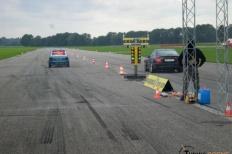 TSM bei Race@Airport Landshut Ellermühle 20.06.2010  Landshut Ellermühle  tsm rennen tuning turbo rieger cfc pro sound mb-polish.de xenonlook  Bild 523243