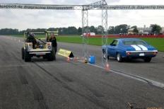 TSM bei Race@Airport Landshut Ellermühle 20.06.2010  Landshut Ellermühle  tsm rennen tuning turbo rieger cfc pro sound mb-polish.de xenonlook  Bild 523244