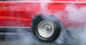 TSM bei Race@Airport Landshut Ellermühle 20.06.2010  Landshut Ellermühle  tsm rennen tuning turbo rieger cfc pro sound mb-polish.de xenonlook  Bild 523247