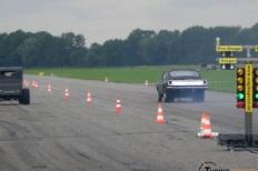 TSM bei Race@Airport Landshut Ellermühle 20.06.2010  Landshut Ellermühle  tsm rennen tuning turbo rieger cfc pro sound mb-polish.de xenonlook  Bild 523252