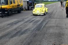 TSM bei Race@Airport Landshut Ellermühle 20.06.2010  Landshut Ellermühle  tsm rennen tuning turbo rieger cfc pro sound mb-polish.de xenonlook  Bild 523254
