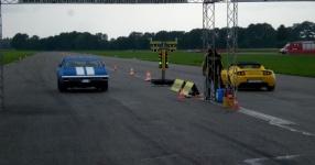 TSM bei Race@Airport Landshut Ellermühle 20.06.2010  Landshut Ellermühle  tsm rennen tuning turbo rieger cfc pro sound mb-polish.de xenonlook  Bild 523259