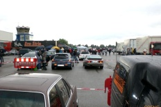 TSM bei Race@Airport Landshut Ellermühle 20.06.2010  Landshut Ellermühle  tsm rennen tuning turbo rieger cfc pro sound mb-polish.de xenonlook  Bild 523269